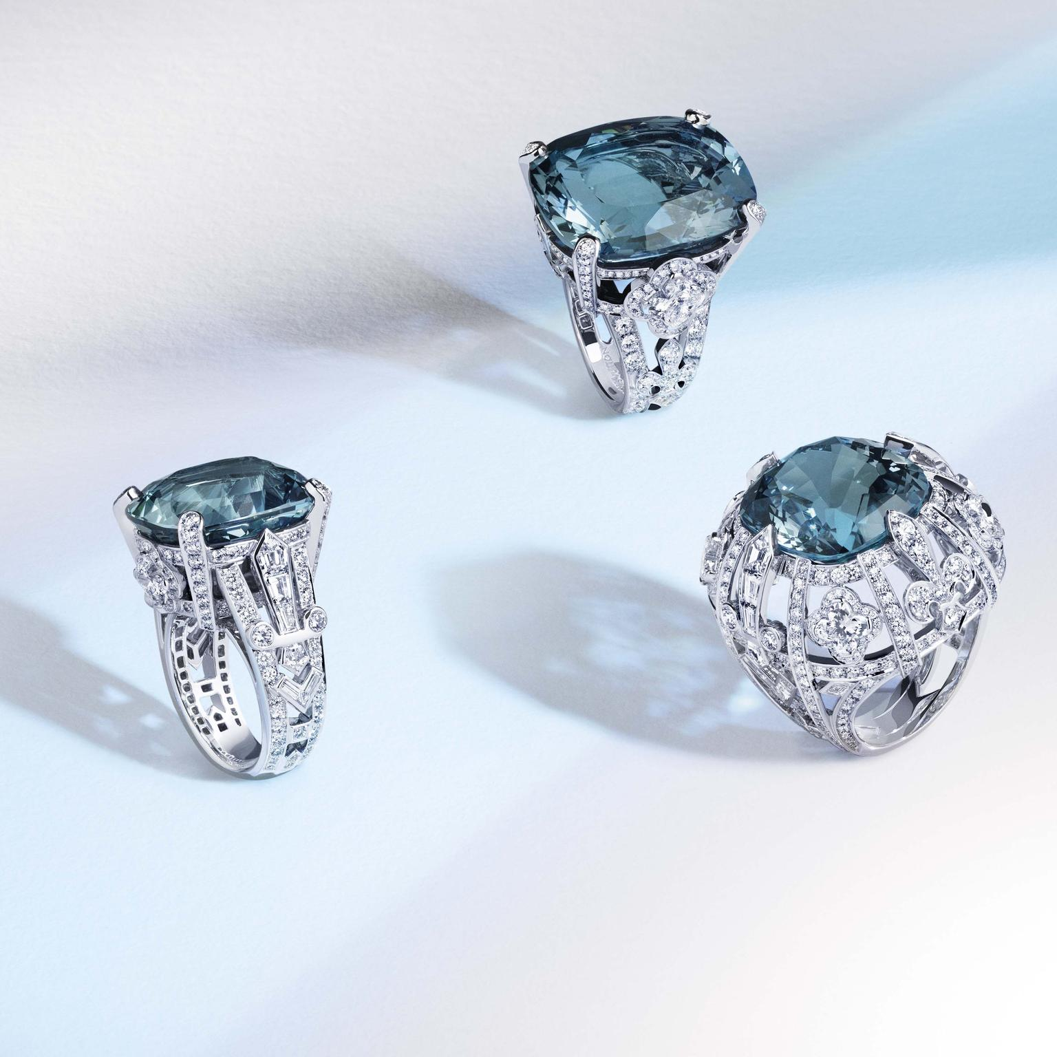 uis_vuitton_riders_of_the_knights_la_reine_diamond_and_aquamarine_rings_jpg__1536x0_q75_crop-scale_subsampling-2_upscale-false