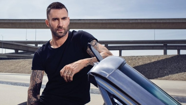 YVES-SAINT-LAURENT-Y-MAN-FRAGRANCE-FILM-STARRING-ADAM-LEVINE