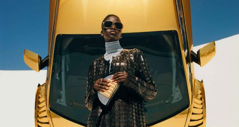 Daniel-Lee-Turns-Bottega-Veneta-Unapologetically-Luxe-for-Fall-2019