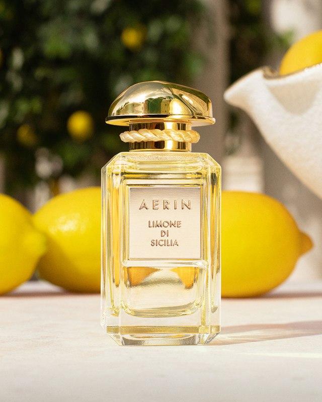Aerin-Lauder-Limone-di-Sicilia-Flacon-Visual
