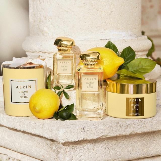 aerin-lauder-limone-di-sicilia-flacons-visual-min.jpg