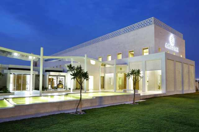 Amouage-Muscat-Factory-and-Visitor-Center.jpg