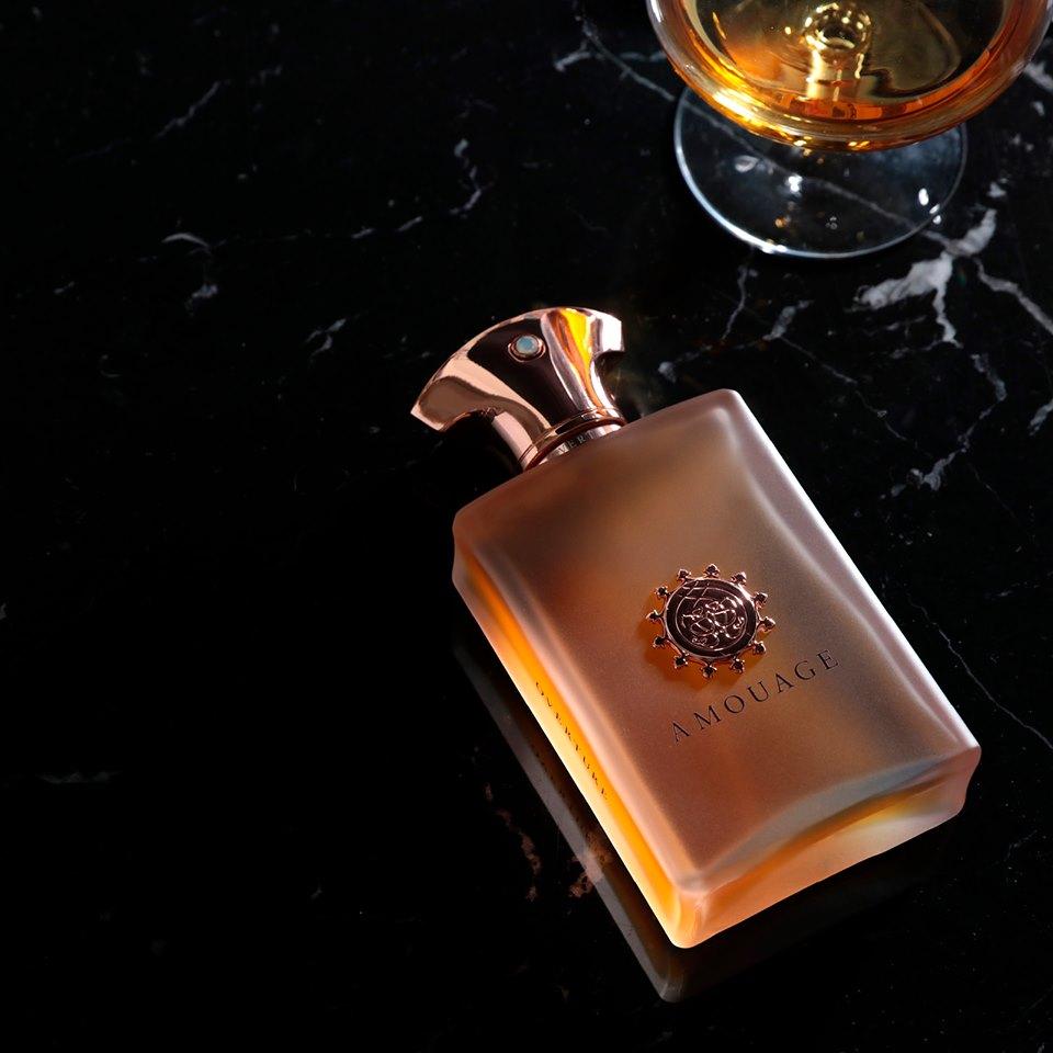 Amouage-Overture-Man-Ingredients-Cognac.jpg