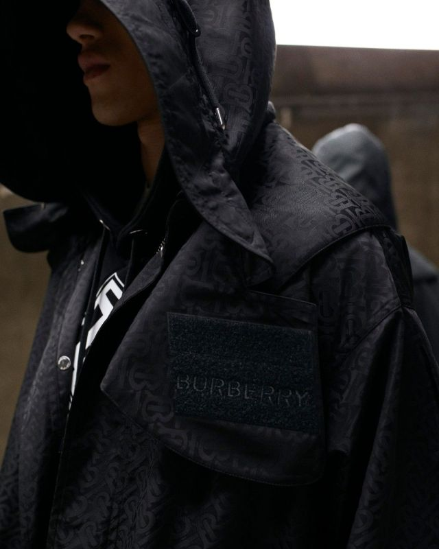 Burberry-Eco-Friendly-Capsule-Collection-01
