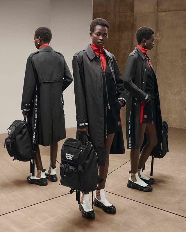 Burberry-Eco-Friendly-Capsule-Collection-03