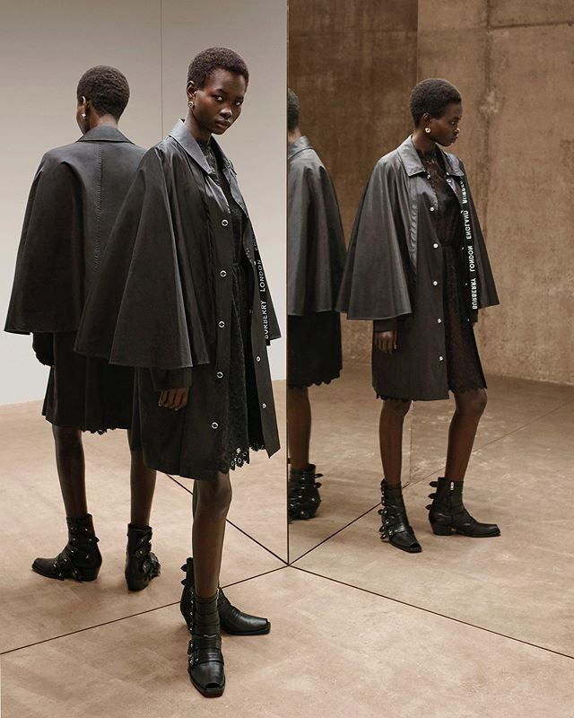 Burberry-Eco-Friendly-Capsule-Collection-04