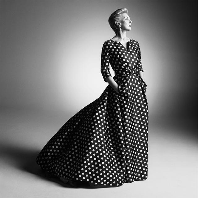 Carolina-Herrera-35-Years-of-Fashion-Book