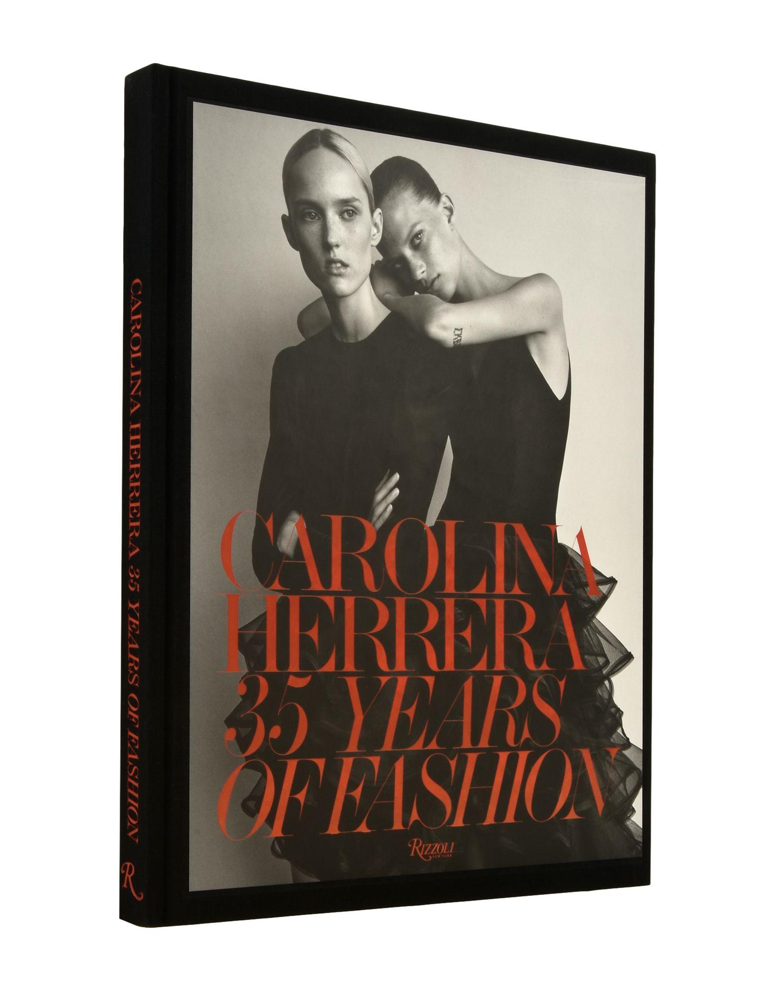 Carolina-Herrera-35-Years-of-Fashion-Cover-Book-01.jpg