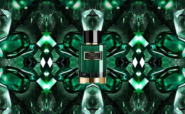 Carolina-Herrera-Emerald-Musk-Banner-01