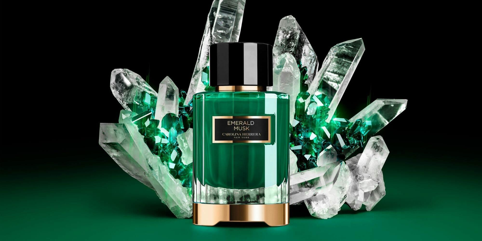 Carolina-Herrera-Emerald-Musk-Banner-03.jpg