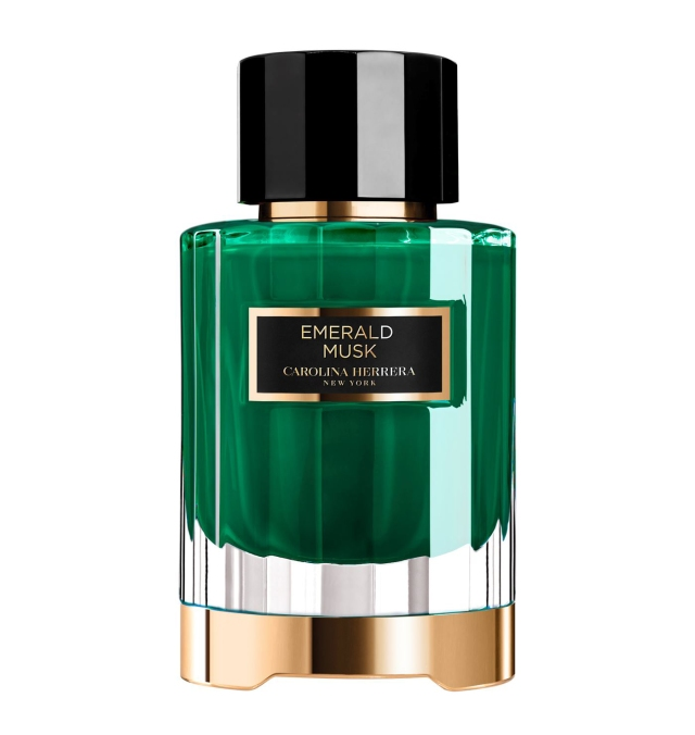 Carolina-Herrera-Emerald-Musk-Flacon.jpg