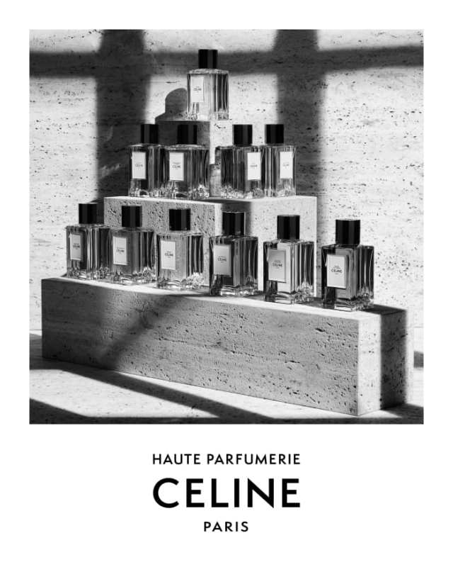 Celine-Haute-Parfumerie-Collection-Banner.jpg