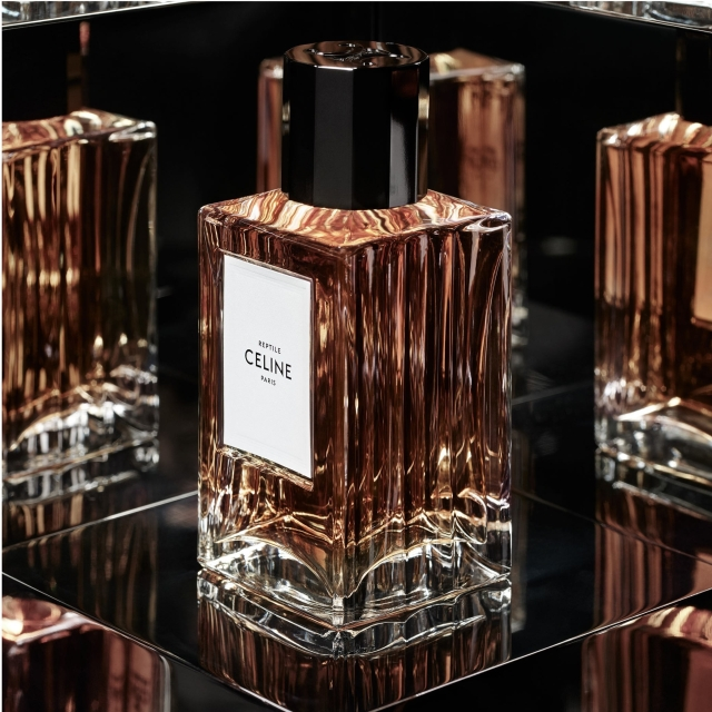 celine-haute-parfumerie-collection-banner2.jpg