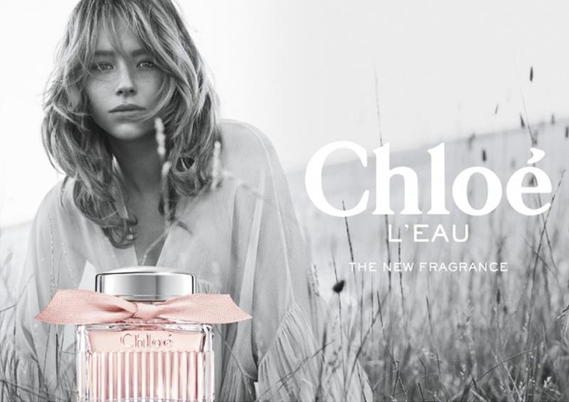 Chloé-L'Eau-Eau-de-Toilette-Banner-01