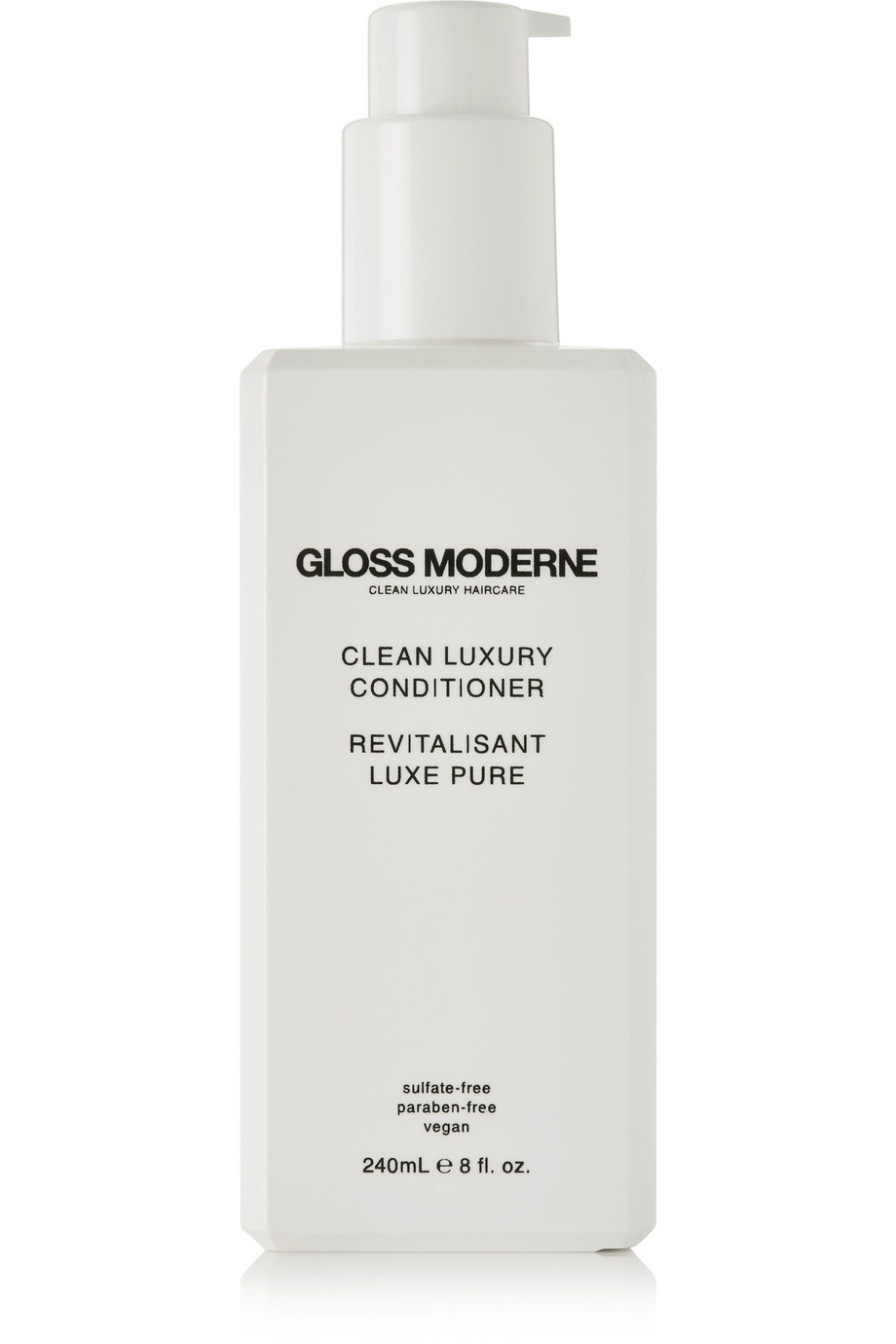 Gloss-Moderne-Clean-Luxury-Conditioner