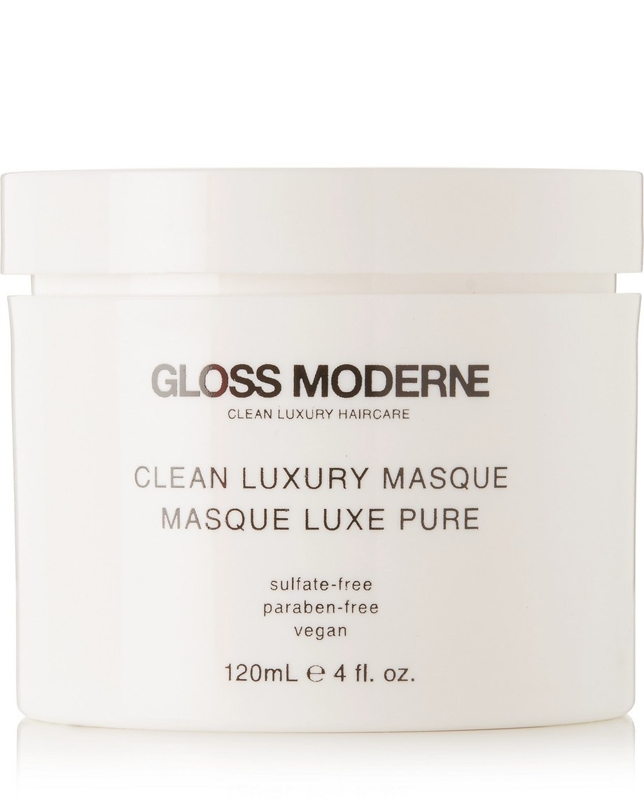 Gloss-Moderne-Clean-Luxury-Masque