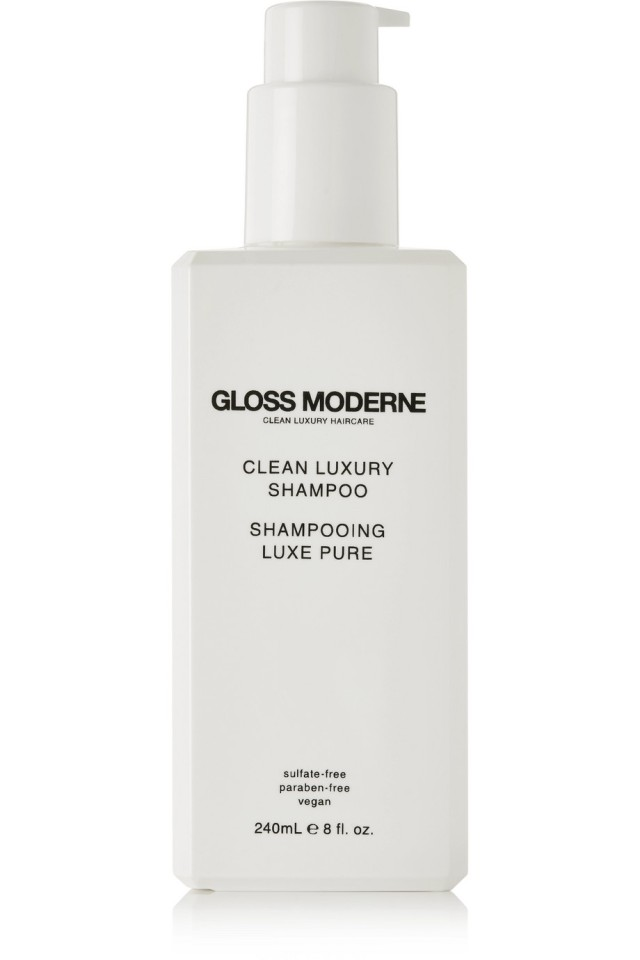 Gloss-Moderne-Clean-Luxury-Shampoo