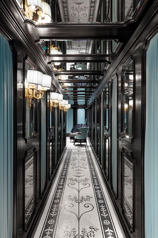 Gucci-Place-Vendôme-Paris-03.jpg
