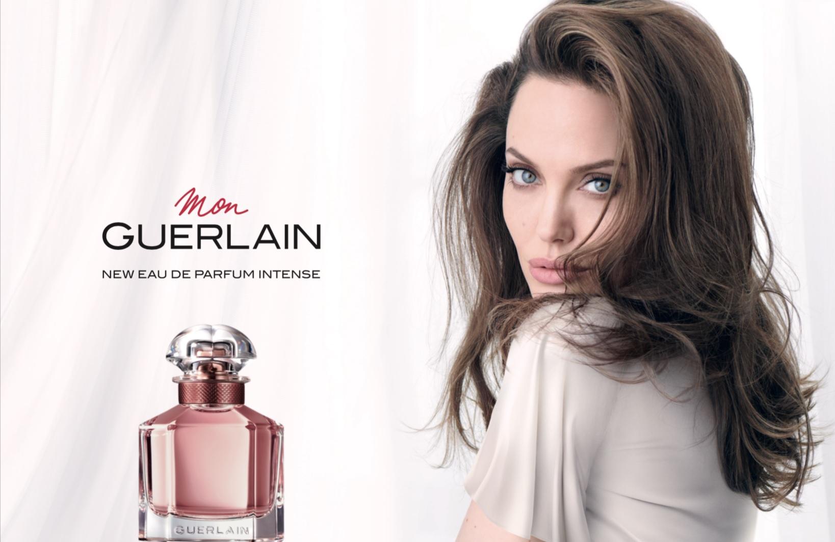 Guerlain-Mon-Guerlain-Eau-De-Parfum-Intense-Banner-01.jpg