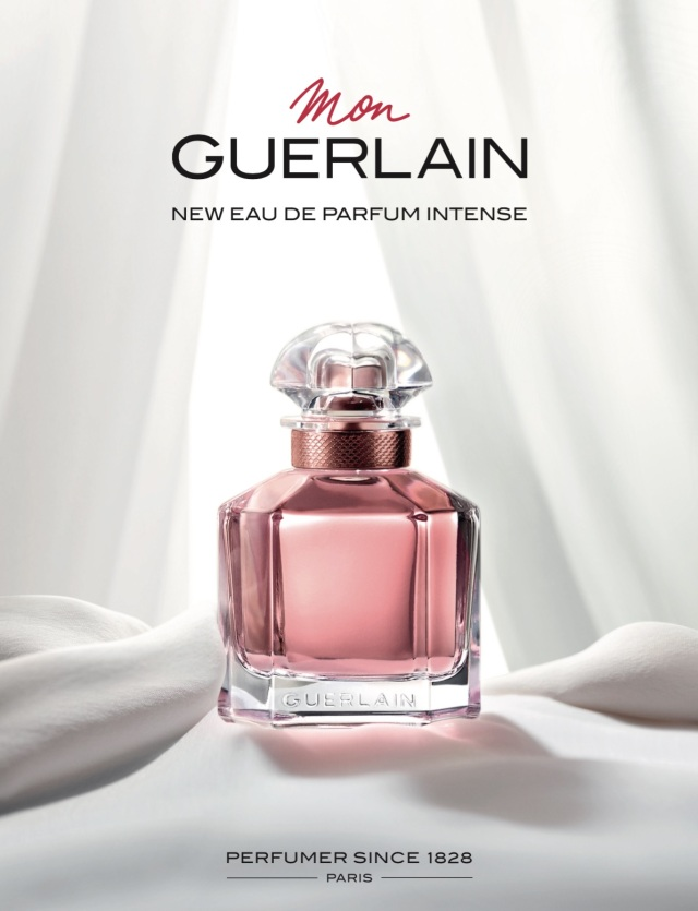 Guerlain-Mon-Guerlain-Eau-De-Parfum-Intense-Banner-03