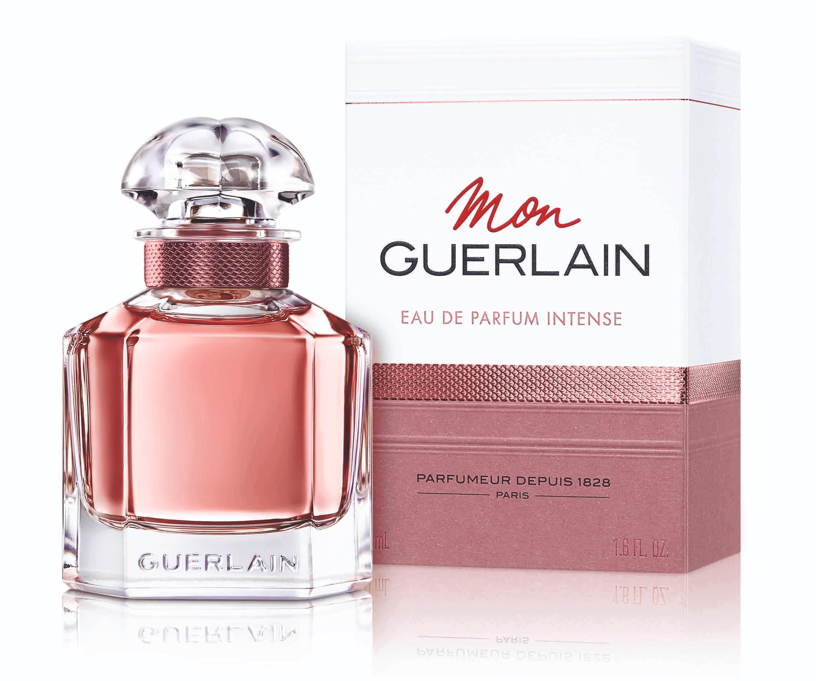 Guerlain-Mon-Guerlain-Eau-De-Parfum-Intense-Box-Flacon.jpg