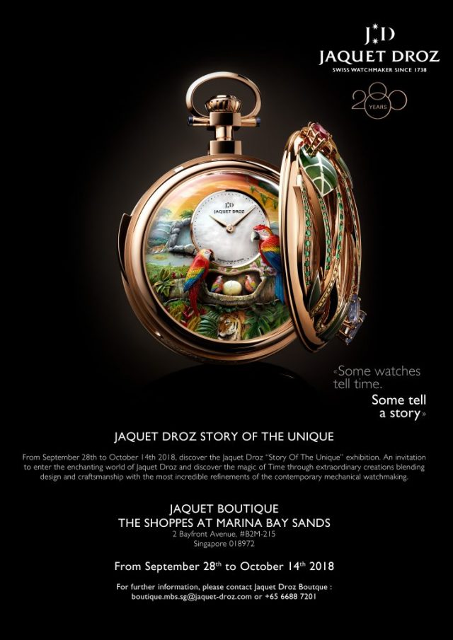 Jaquet-Droz-280-Years-Parrot-Repeater-Pocket-Watch-Face.jpg