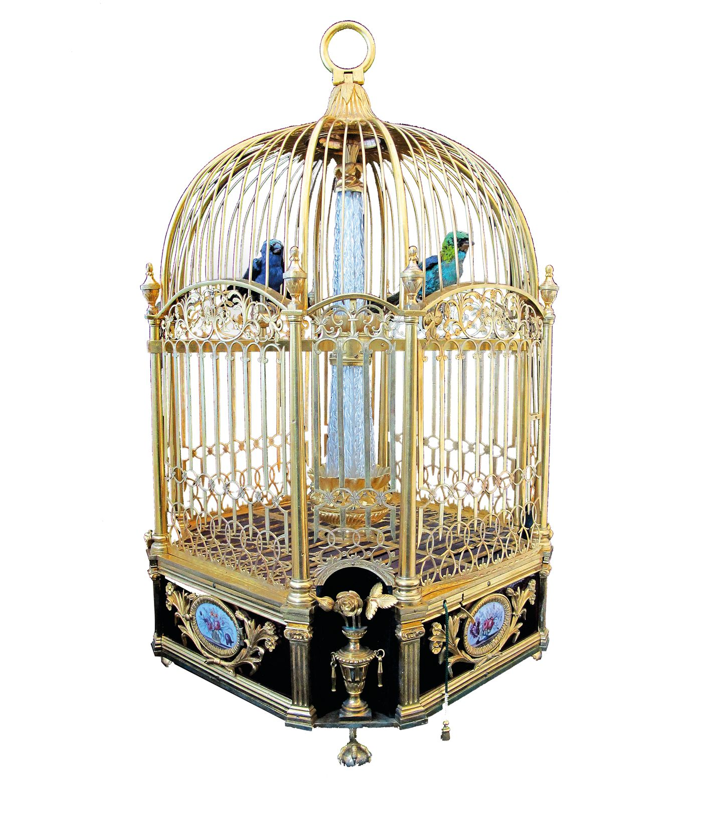Jaquet-Droz-Singing-Bird-Cage..jpg