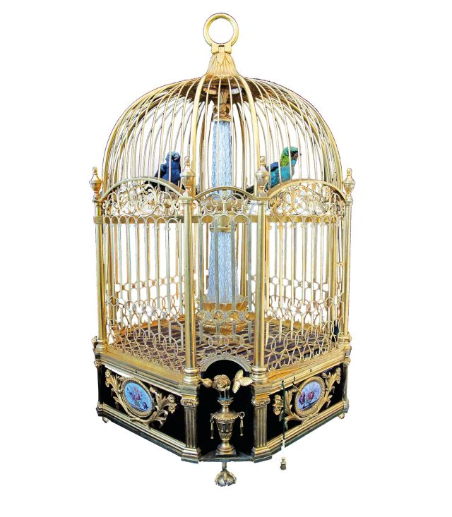 Jaquet-Droz-Singing-Bird-Cage..jpg