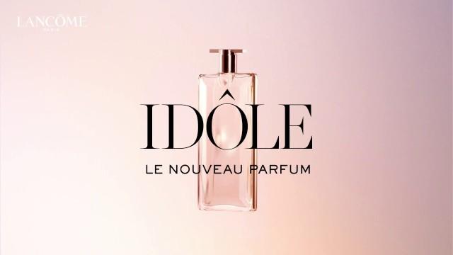 Lancôme-Idôle-Banner-01