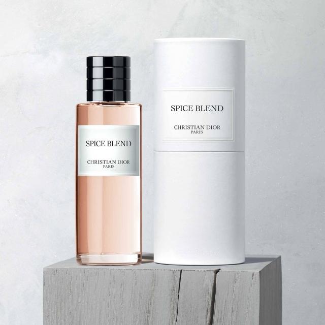 Maison-Christian-Dior-Spice-Blend-Box-Flacon.jpg