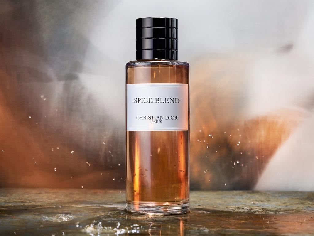 Maison-Christian-Dior-Spice-Blend-Flacon-Banner-01.jpg