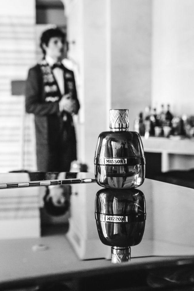 Missoni-Parfum-Pour-Homme-Banner-04.jpg