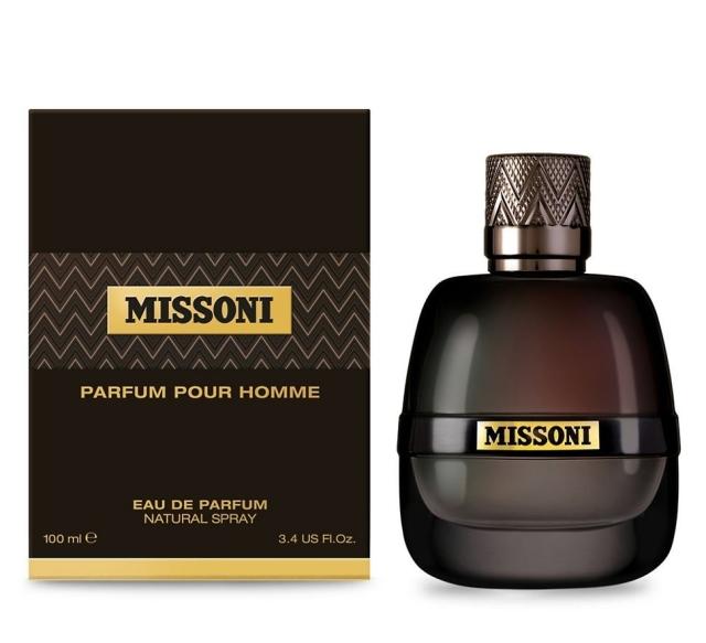 missoni-parfum-pour-homme-box-flacon.jpg