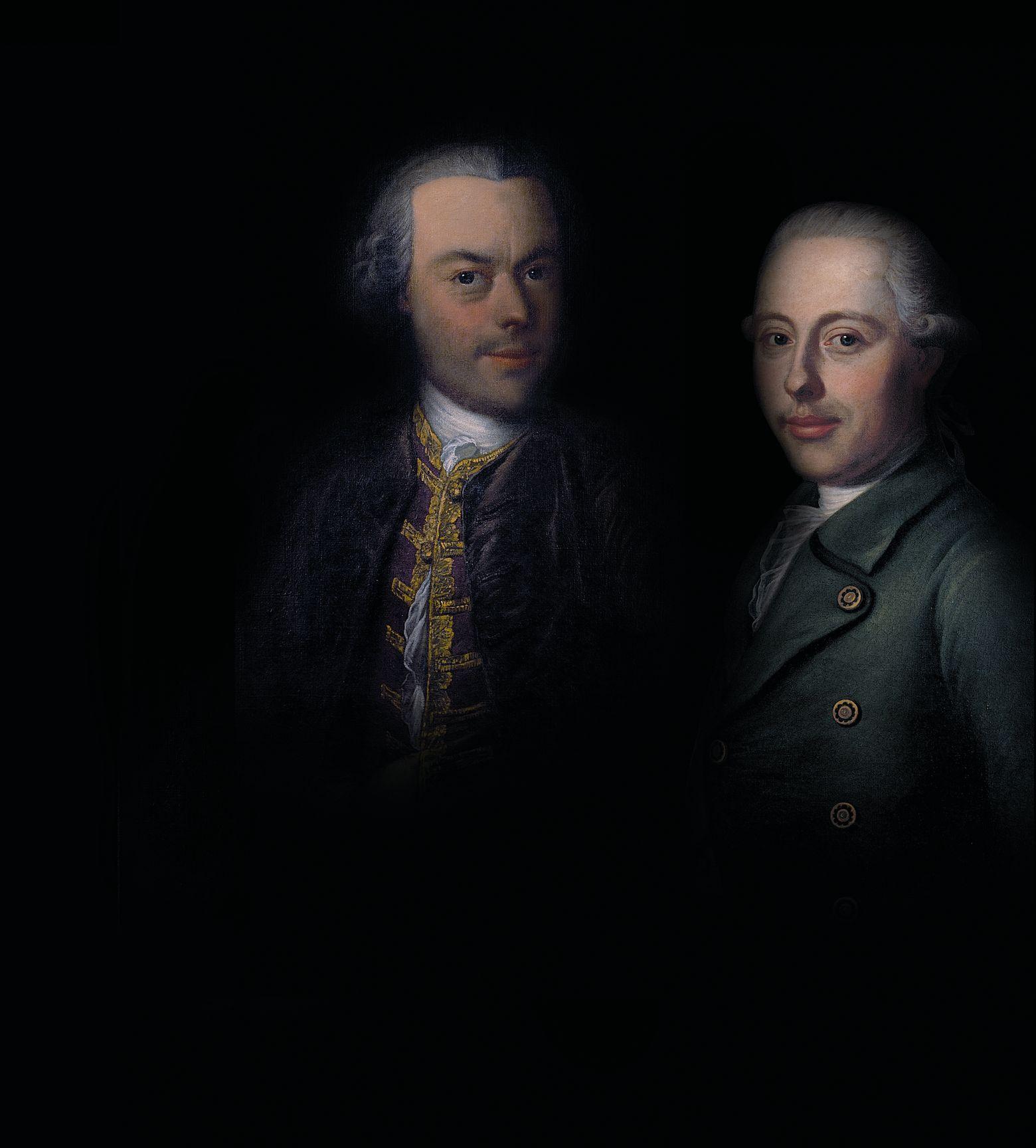 Pierre-And-Henri-Louis-Jaquet-Droz.jpg