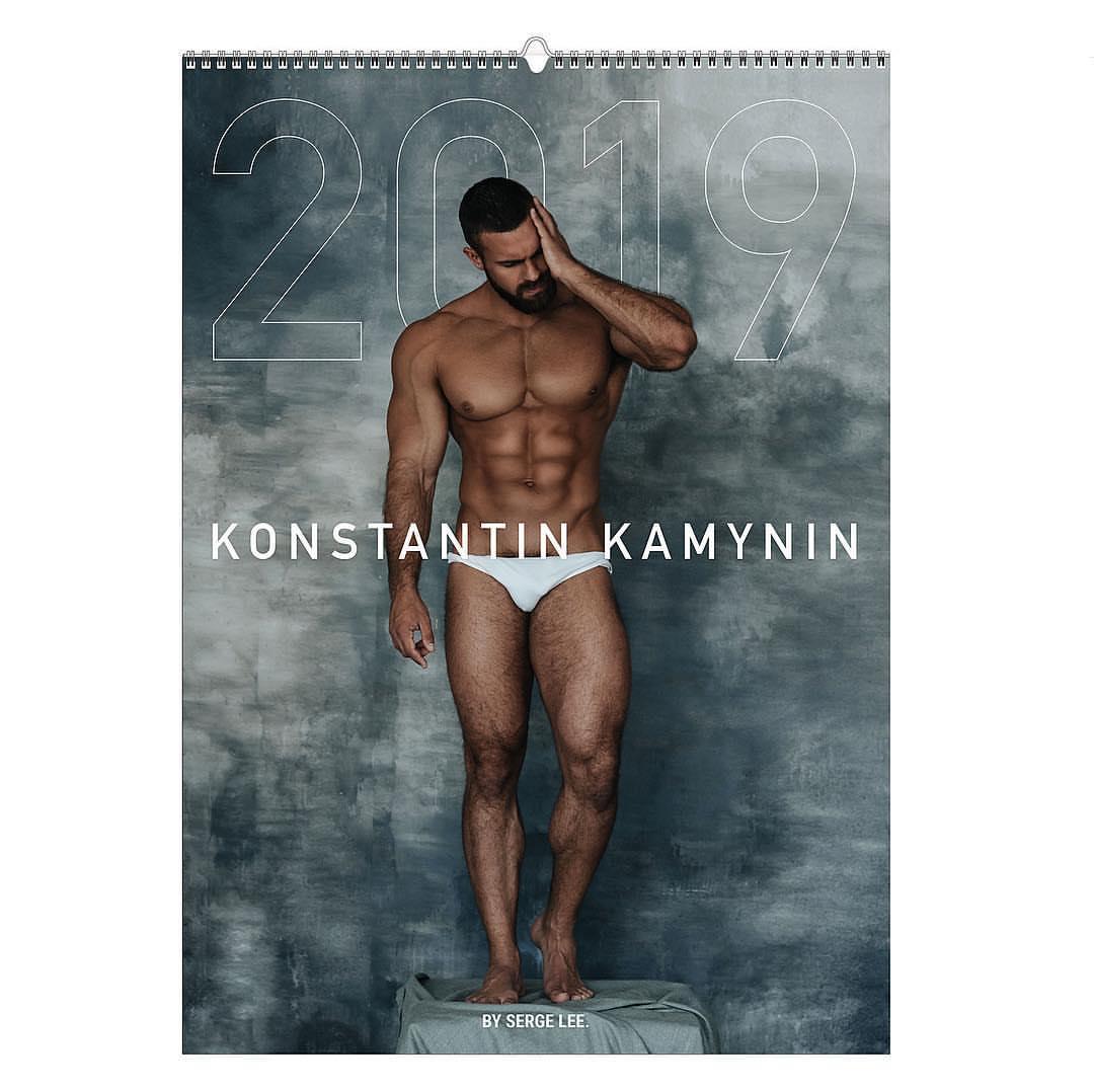 Serge-Lee-Konstantin-Kamynin-2019-Official-Calendar.jpg
