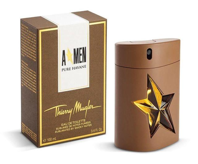 Thierry-Mugler-AMen-Pure-Havane-Box-Flacon.jpg