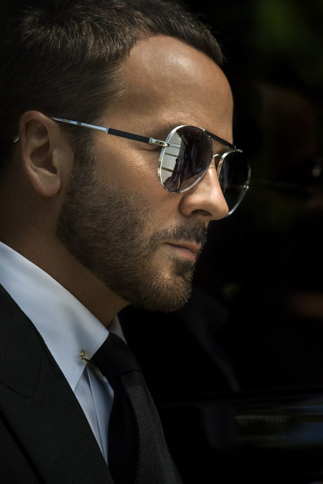 Tom-Ford-Research