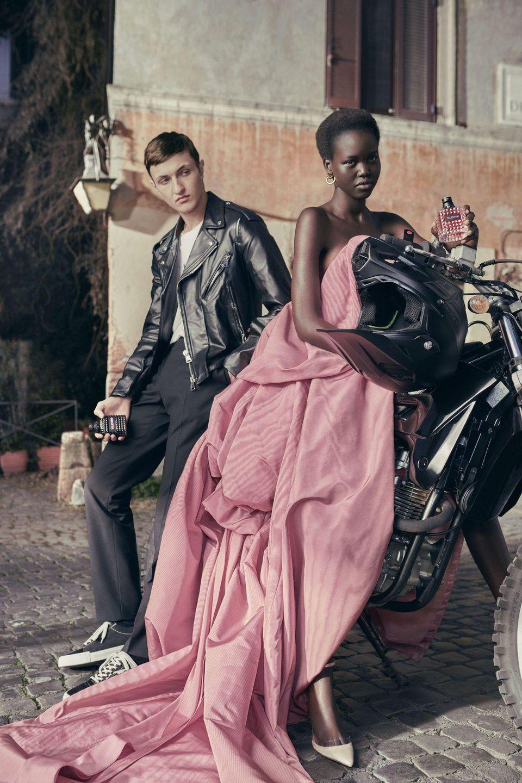 Valentino-Born-In-Roma-Uomo-Anwar-Hadid-Adut-Akech-06.jpg