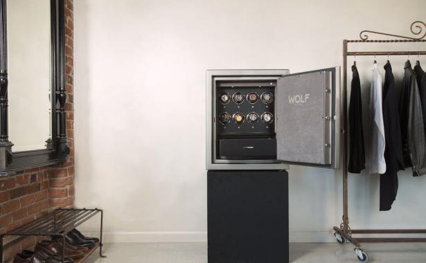 Wolf-1834-Vanguard-Watch-Winder-Safe-01-small