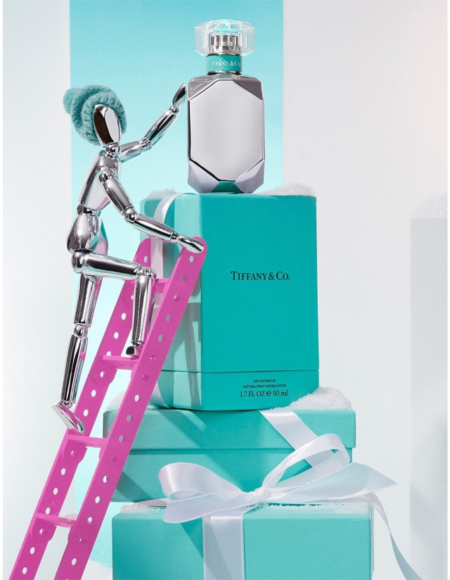 2018-Tiffany-&-Co-Eau-de-Parfum-Holiday-Edition-Banner-01