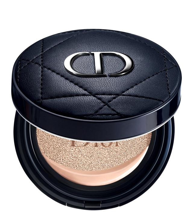 Christian-Dior-Forever-Foundation-Couture-Leather-Case