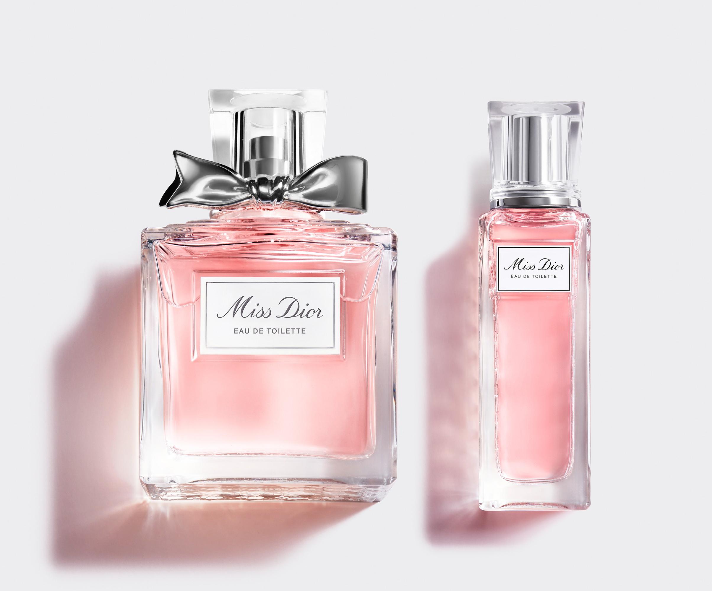 Christian-Dior-Miss-Dior-Eau-de-Toilette-2019-Edition2