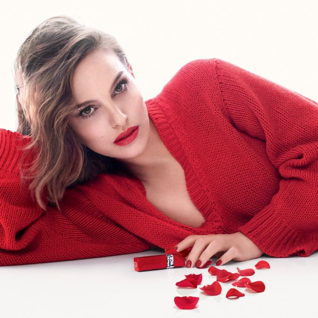 Dior-Rouge-Ultra-Care-Banner-02.jpg