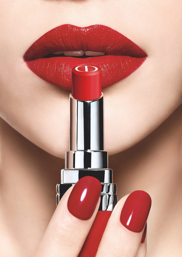 Dior-Rouge-Ultra-Care-Banner-04.