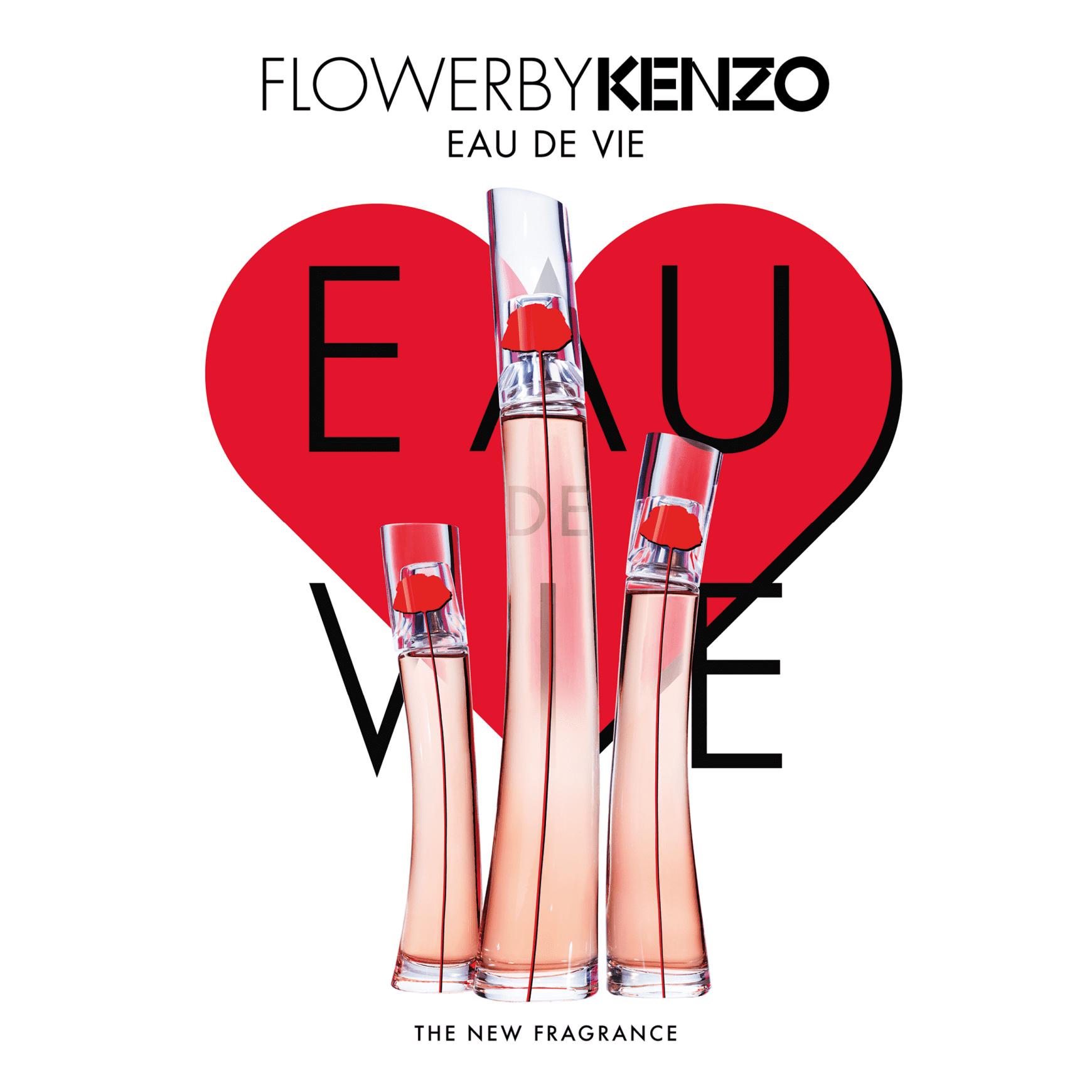 Flower-by-Kenzo-Eau-de-Vie-Banner-01.png