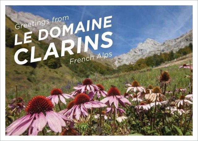 Le-Domaine-Clarins