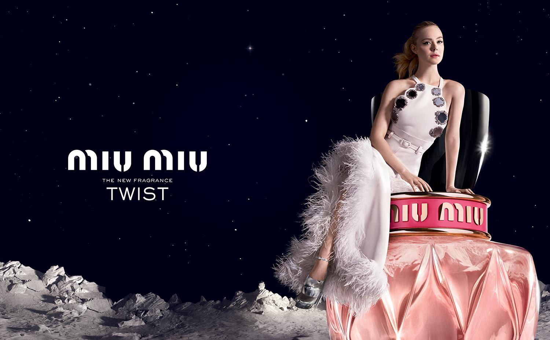 Miu-Miu-Twist-Banner-01.jpg