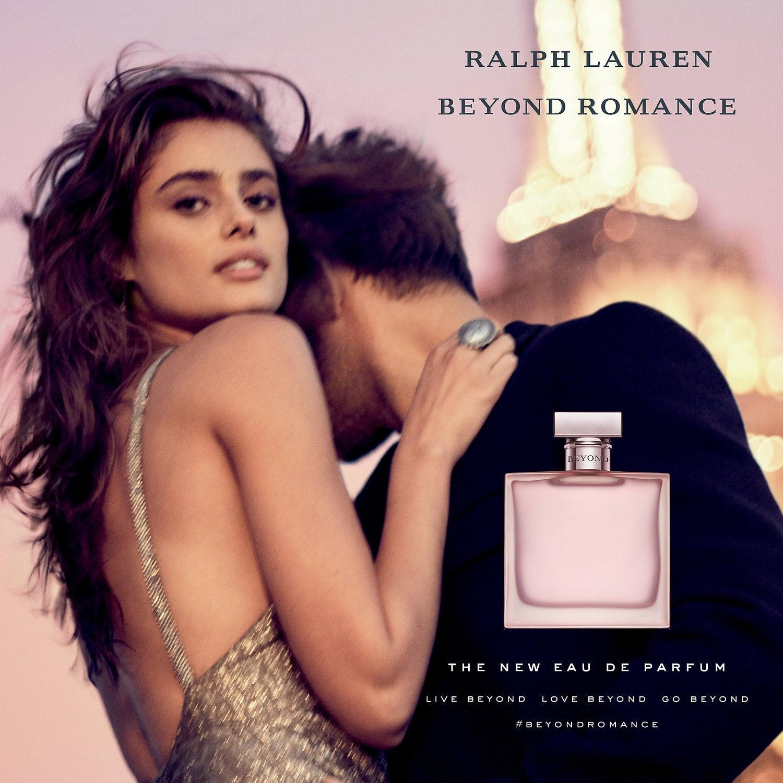 Ralph-Lauren-Beyond-Romance-banner-01.jpg
