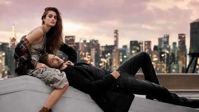 Ralph-Lauren-Beyond-Romance-banner-02