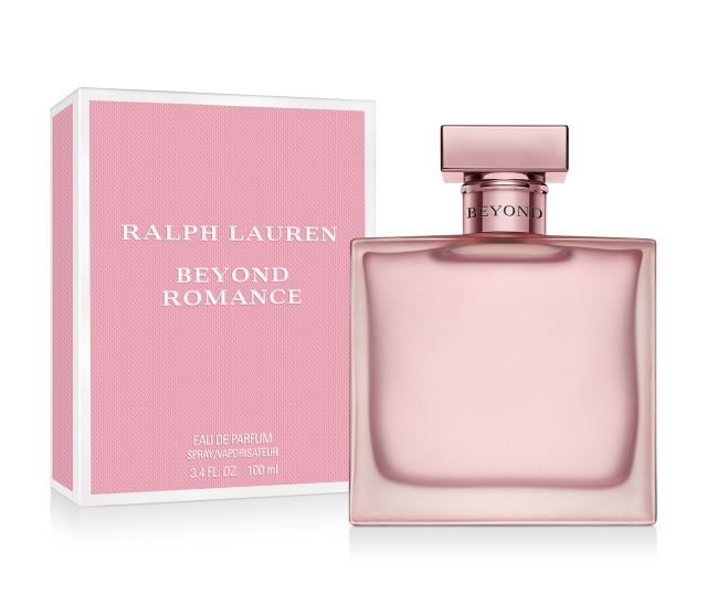 Ralph-Lauren-Beyond-Romance-Flacon-01.jpg